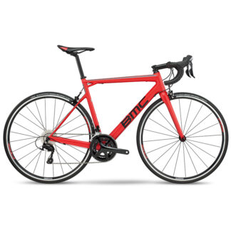BMC Teammachine SLR 03 Edition Two