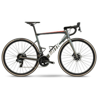 BMC Teammachine SLR ONE