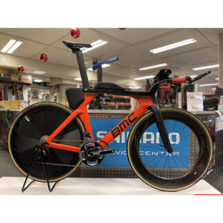 BMC Timemachine Sportspec Edition
