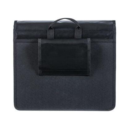 Basil Urban Load Messenger Bag1