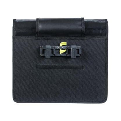 Basil Urban Load Messenger Bag2