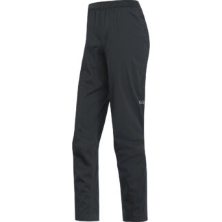 GORE® C5 Women GORE-TEX Active Trail Pants