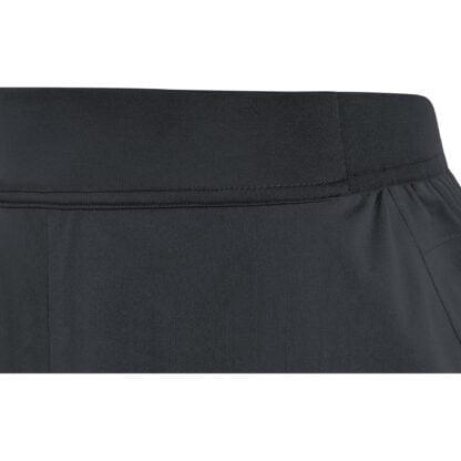 GORE® C5 Women GORE-TEX Active Trail Pants