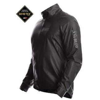 Gore Shakedry Jacket