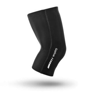 GripGrab Knee Warmers L