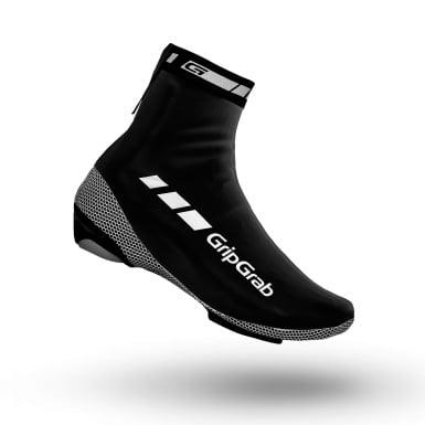 GripGrab Race Aqua Shoecover L 42-43