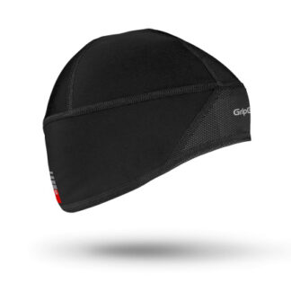 GripGrab Skull Cup Windster S 54-57