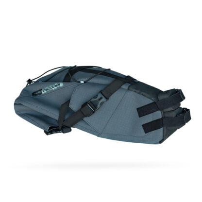 PRO Väska gravel för sadelstolpe 15L