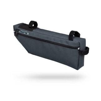 PRO Väska gravel för ram 5.5L