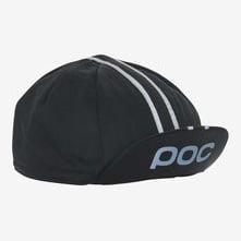 Poc Essential Cap Black