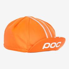 Poc Essential Cap Orange