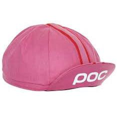 Poc Essential Cap Pink