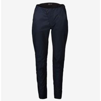 Poc Womens Oslo Pants