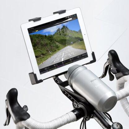 Tacx iPadhållre