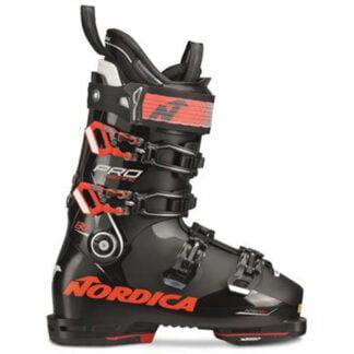 Nordica Pro Machine 130