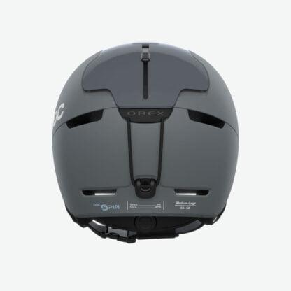 Obex SPIN Pegasi Grey 03