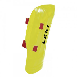 Leki Shin Guard JR