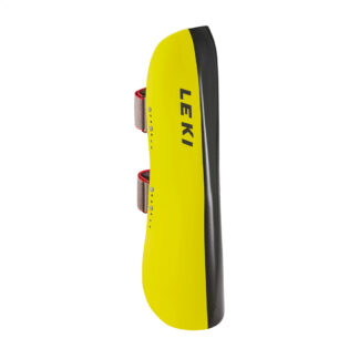 Leki Shin Guard Carbon WC