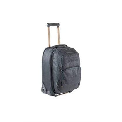 Evoc Terminal Bag 40+20