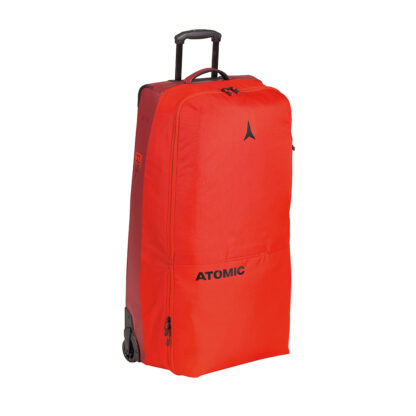 Atomic RS Trunk 130L