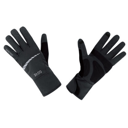 Gore GORE-TEX handske