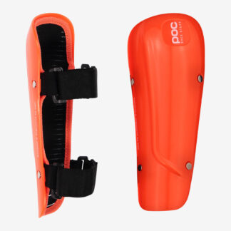 Forearm Classic JR Fluorescent Orange 1