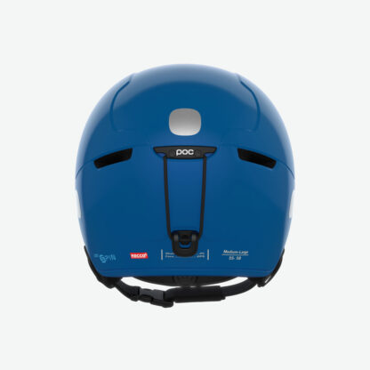 Pocito Obex Spin Fluorescent Blue 3