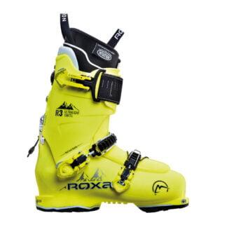 Roxa R3 130 TI I.R