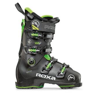 Roxa R/Fit 100