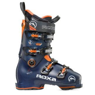 Roxa R/Fit 120