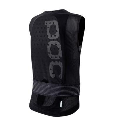 Spine VPD Air Vest Uranium Black 2