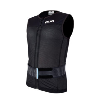 Spine VPD Air Vest Women's Uranium Black 1