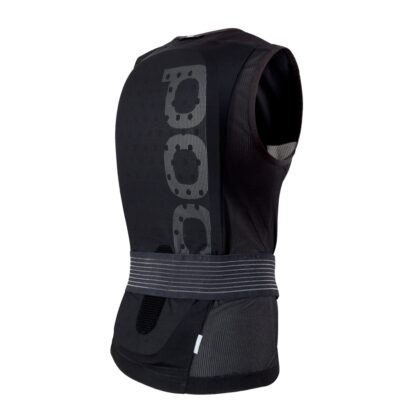 Spine VPD Air Vest Women's Uranium Black 2
