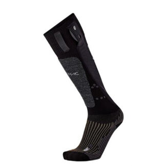 Therm-ic Socks