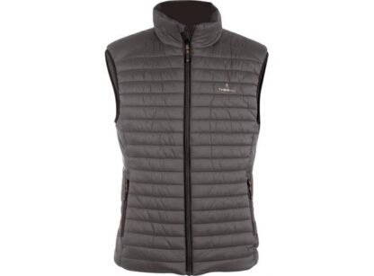 Term-ic Power Vest Heat Women