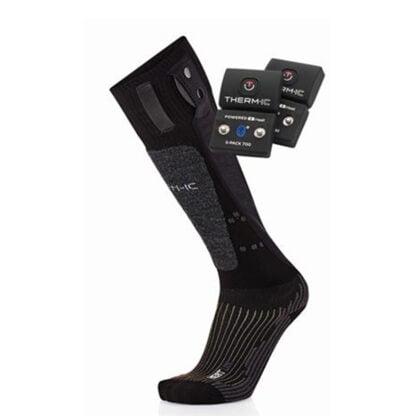 Term-ic Sock Set Uni