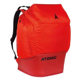 Atomic RS 90 L