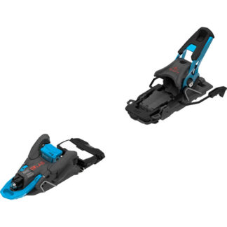 Salomon S/ Lab Shift mnc