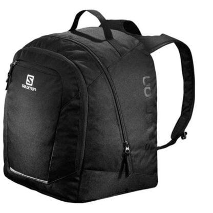 Salomon Boots Bag