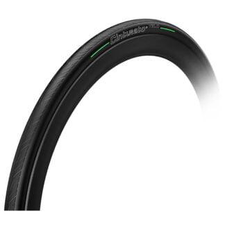 Pirelli Cinturato Velo TLR