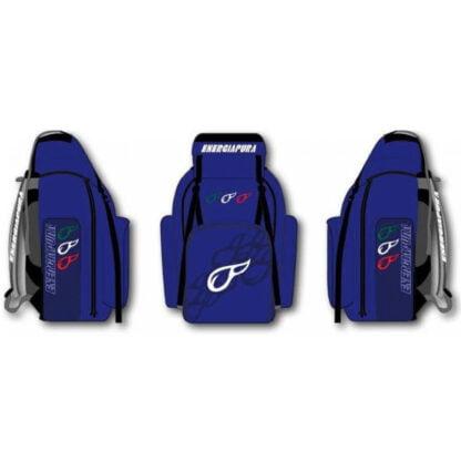 Energiapura Coach Bag