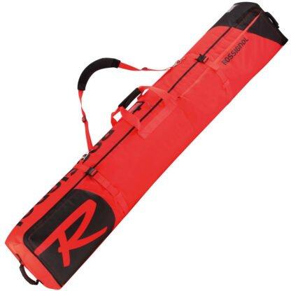 Rossignol Ski Bag 2/3 par