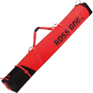 Rossignol Ski bag