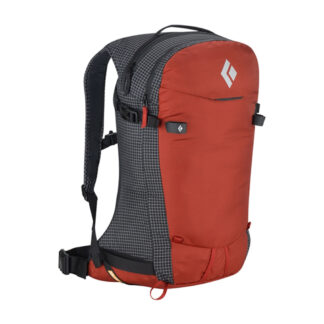 Black Diamond Dawn Patrol 25 L