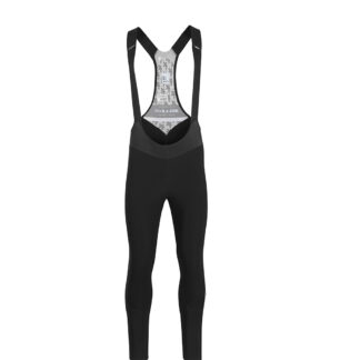Assos Mille GT Ultraz Winter Bib