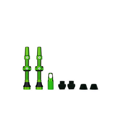 Muc-Off_44mm_Green_Valve