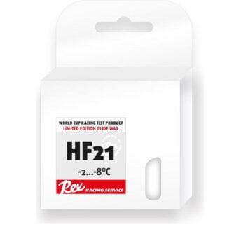 Rex HF 21