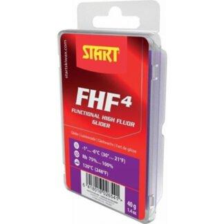 Start FHF 4