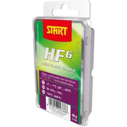 Start HF 6