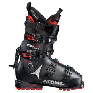 Atomic Hawx 120 Ultra XTD